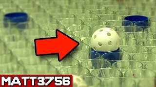 Download Winning Impossible Carnival Games! | How to Win Game Tricks Wins Master Video