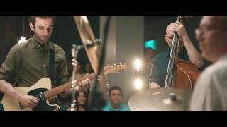 Download Julian Lage - I'll Be Seeing You (Live in Los Angeles) Video