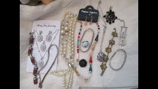 Download Steal A Deal - WOW - Jewelry Grab Bags - jennings644 Video