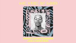 Download The Tribe Of Good - Turning It Up For The Sunshine (Louis La Roche Remix) [Ultra Music] Video