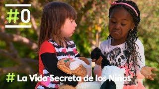 Download La Vida Secreta de los Niños: El resto de niños conocen a Kaily   #0 Video
