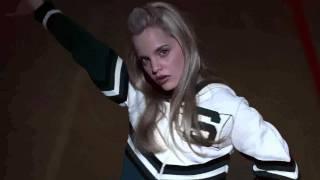 Download American Beauty Dance Scene HD Video