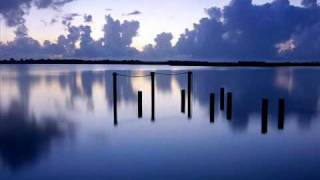 Download Relaxing Anti-Stress Music Video