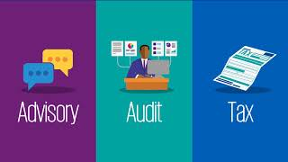 Download Welcome to KPMG Video