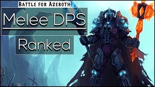 Outlaw Rogue Basic PvE Guide for BFA Prepatch 8 0 1 Free Download