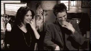 Download Jonathan Jackson & Rebecca Herbst ~ Good Life Video