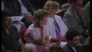 Download Grimethorpe - Band of the Year 1985 - Winning Performance - Part 4 of 4 Video
