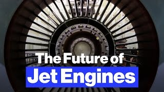 Download This Genius Invention Could Transform Jet Engines Video