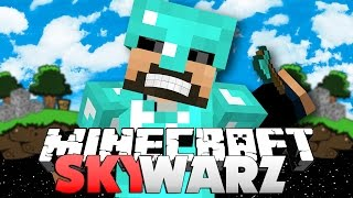 Download Minecraft: SKYWARS CHALLENGE | 5-GAMES OF MURDER!! Video