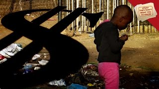 Download The World Bank and the Future of Poverty Video