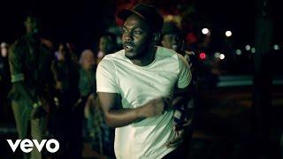 Download Kendrick Lamar - i Video