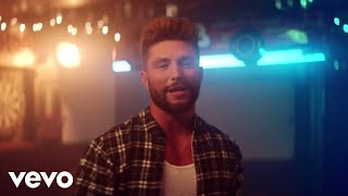 Download Chris Lane - I Don't Know About You Video