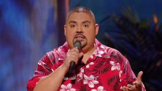 Download GABRIEL IGLESIAS And his trip to Saudi Arabia Video