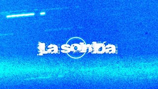 Download La sonda Video