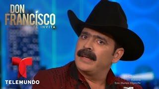 Download Don Francisco Te Invita | Los Tucanes de Tijuana | Entretenimiento Video