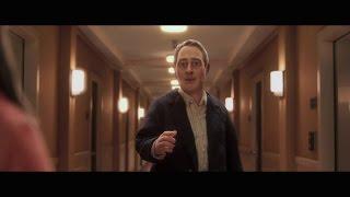 Download Anomalisa - ″Meet Michael″ Featurette (2015) - Paramount Pictures Video