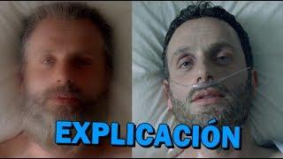 Download The walking Dead Temporada 8 Trailer Escena Final Explicación y Análisis Video