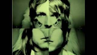 Download Kings Of Leon - Closer Video