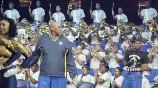 Download Rap Mix - Southern University Marching Band Video