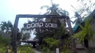 Download Bantayan Island Video