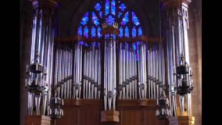 Download J. Pachelbel - Ciacona in F Minor Video