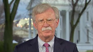 Download John Bolton: I don't think Maduro has the military on his side Video