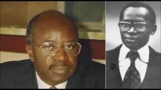 Download Imikorere ya FPR inkotanyi Video