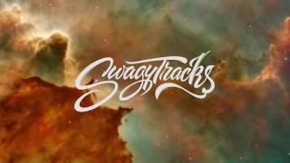 Download Ryan Caraveo - Supernova (feat. Tezatalks) Video