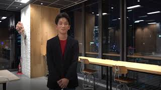 Download FFXV 1 Year Anniversary - Message from Terada-san (Director of Episode Ignis) Video