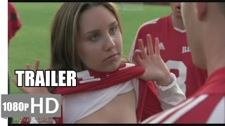 Download She's the Man - I'm Viola 2006 HD 1080p Video