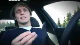 Download BMW - ALPINA - die Geschichte, das Geheimnis Video