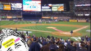Download Michelle Obama Booed at Yankee World Series Game 1 Video