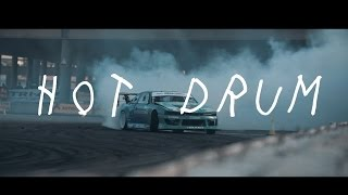 Download JOYRYDE - HOT DRUM Video
