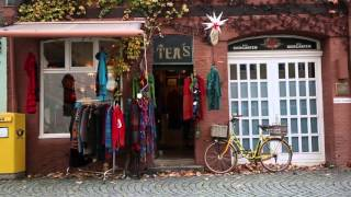 Download Lüneburg Moving Day - Vlog Style Video