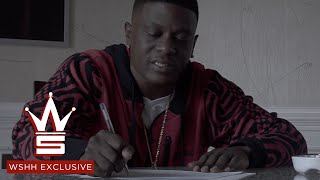 Download Boosie Badazz ″Letter 2 Pac″ (WSHH Exclusive - Official Music Video) Video