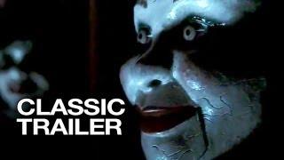 Download Dead Silence Official Trailer #1 - Ryan Kwanten, Bob Gunton Movie (2007) HD Video