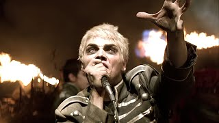Download My Chemical Romance - Famous Last Words (Video) Video