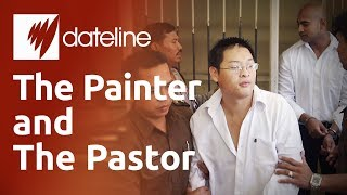 Download Bali Nine - The Painter and The Pastor: Is rehabilitation enough to halt their executions? Video