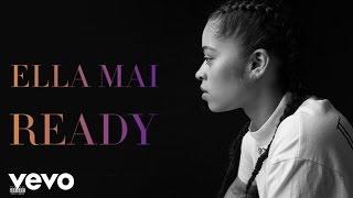 Download Ella Mai - Anymore (Audio) Video
