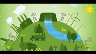 Download Top 10 Renewable energy sources Video