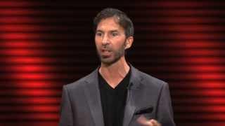 Download Brain chemistry lifehacks: Steve Ilardi at TEDxKC Video
