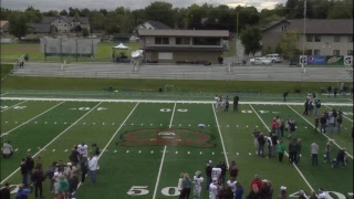 Download Football - Montana Tech vs. Rocky Mountain College Video