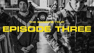 Download twenty one pilots - Banditø Tour: Episode Three Video