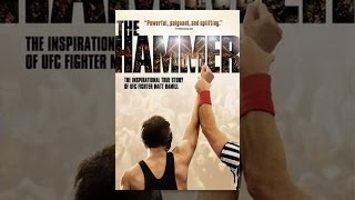 Download The Hammer Video