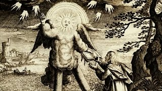Download Secrets of the Solar Lords - Part One Video
