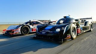 Download Sebring 12 Hours: Luck of the Draw – Motor Trend Presents Video