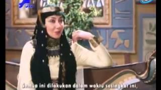 Download Film Nabi Yusuf episode 11 subtitle Indonesia Video