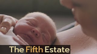 Download Is it worth storing your baby's cord blood? - The Fifth Estate Video
