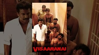 Download Visaaranai Video