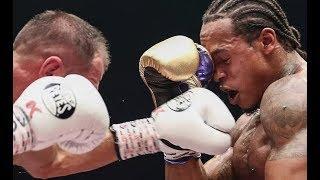 Download Ковалев - Ярд 8-11 раунды HD Video